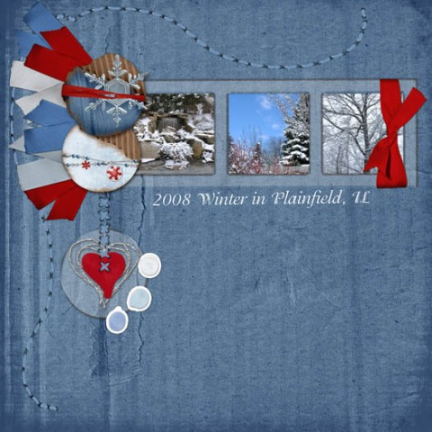 winter-in-plainfield_72_525_7