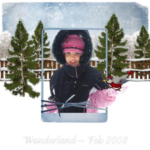 zoe-in-the-snowe_72_525_7