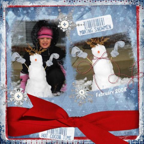 zoe-snowman_72_525_7
